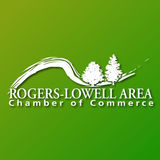 Profile for Rogers-Lowell Area Chamber of Commerce