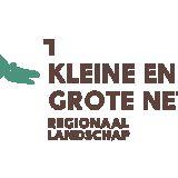 Profile for Regionaal Landschap Kleine en Grote Nete