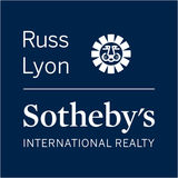 Profile for Russ Lyon Sotheby's International Realty