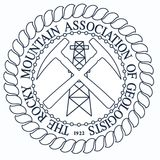 Profile for The Rocky Mountain Association of Geologists