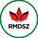 Profile for RMDSZ Website
