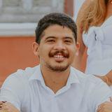 Profile for Rodrigo Mendes
