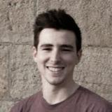 Profile for Ryan Bailey - RMGB-LA