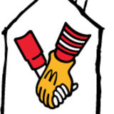 Profile for RMHC of the Ozarks, Inc.