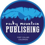 Profile for RM Publishing