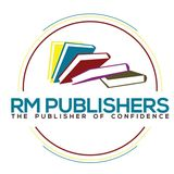Profile for RM Publishers