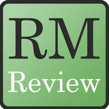 RM Review