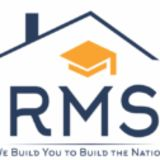 Profile for rmsinstitute34