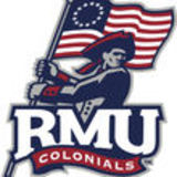 Profile for Robert Morris University Athletics