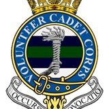 Profile for Volunteer Cadet Corps