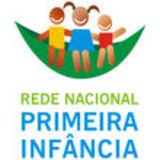 Profile for Rede Nacional Primeira Infância