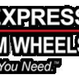 Profile for RNR Wheels & Tires