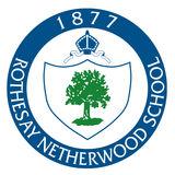 Profile for Rothesay Netherwood School