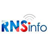 Profile for Rnsinfo.ru