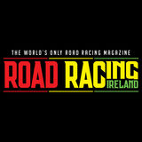 Profile for Road Racing Ireland