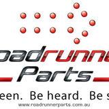 Profile for Roadrunner Parts