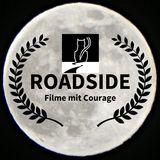 Roadside DokFilm