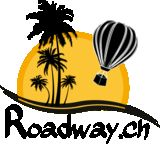Profile for Roadway.ch