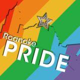 Profile for Roanoke Pride