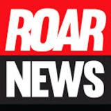 Roar News
