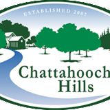 Profile for City of Chattahoochee Hills