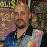 Profile for robbo