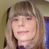 Profile for Roberta Guardascione