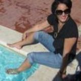 Profile for Roberta Recanatesi