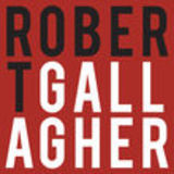 Profile for Robert Gallagher