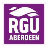 Profile for Robert Gordon University