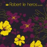 Robert le heos