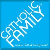 Profile for Catholic Family