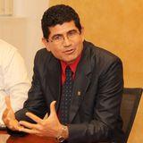 Profile for Roberto Celaya Figueroa