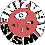 SISMagazine