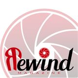 Profile for Rewind Magazine