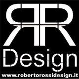 Profile for RRDesign