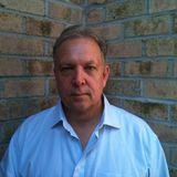 Profile for Robert Seawick