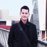 Profile for Robert Yoos