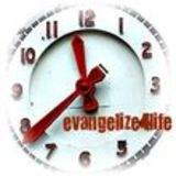 Profile for Evangelize4Life Missions Corporation