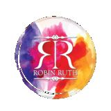 Profile for Robin Ruth Sweden & Finland