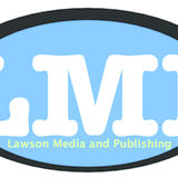 Lawson Media and Publishing
