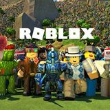 How To Get Free Robux No Human Verification 2019 Without Password
