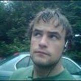 <b>Rob Piper</b>-Roche - photo_large
