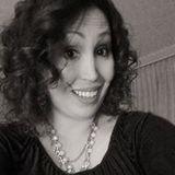 Profile for Robyn Ochoa-Costa