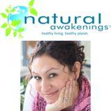 Profile for Natural Awakenings of Rochester NY