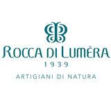 Profile for Rocca di Lumera