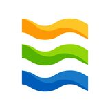 Profile for rochesterchamber