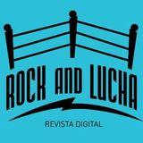 rockandlucha