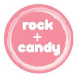 Rock + Candy Brighton