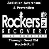 Profile for Rockers In Recovery®